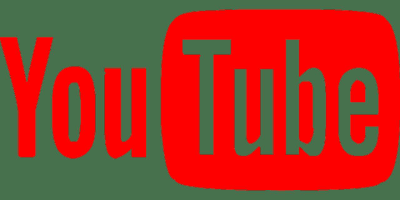CANAL YouTube bossanovagijon